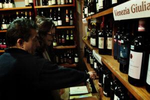 Menu di Pasqua, colori, profumi e fantasia, ma occhio al vino, meglio farsi consigliare