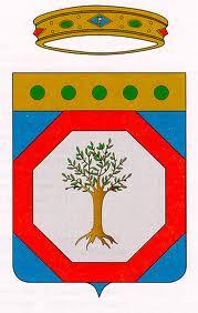 Vinitaly, grande affluenza al padiglione Puglia