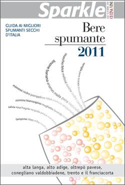 Sparkle  Bere Spumante 2011