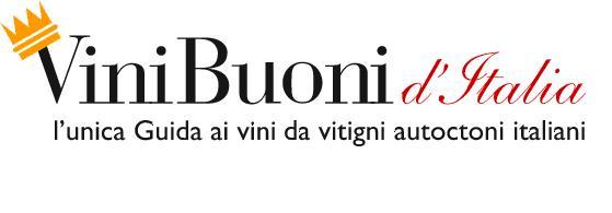 Finale Guida ViniBuoni d'Italia 2012