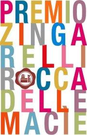 Premio di Pittura Zingarelli – Rocca delle Macìe 2012,  Seconda Edizione