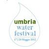 Umbria Water Festival – Dal 17 al 20 Maggio