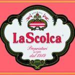 Rosato La Scolca