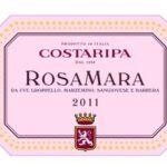 Rosamara Costaripa