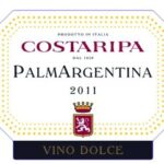 PalmArgentina Costaripa