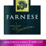 Farnese Cerasuolo