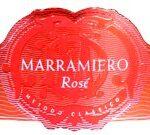 Marramiero Rosè