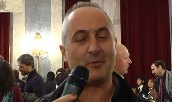 Giuseppe Groccia