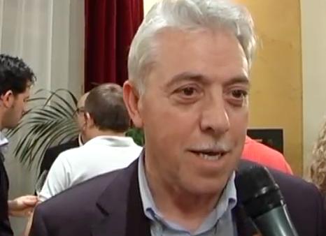 Luciano Lunelli
