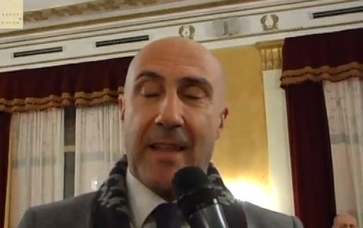 Ezio Maiolini