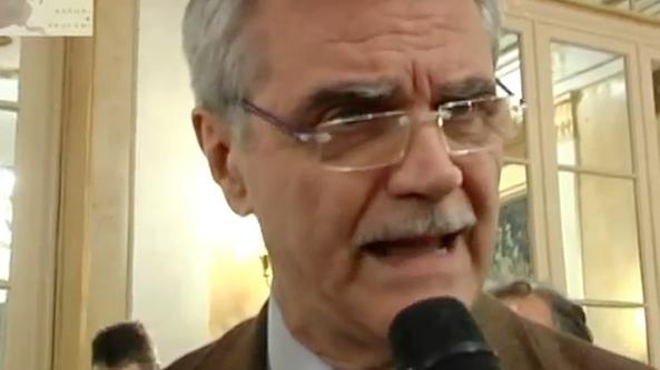 Mattia Vezzola