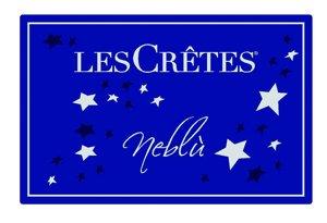 Neblu - Les Cretes