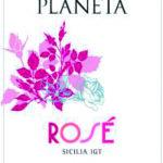 Planeta Rosè
