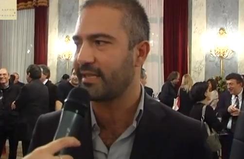 Renato Pandini