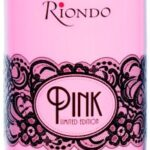 Riondo Pink Limited Edition