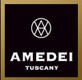 Grappa Marramiero e Cioccolato Amedei – Grande Degustazione il 9 Novembre a Roma