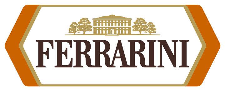 Ferrarini Shop in Via della Scrofa a Roma