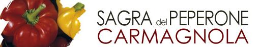 Sagra del peperone di Carmagnola