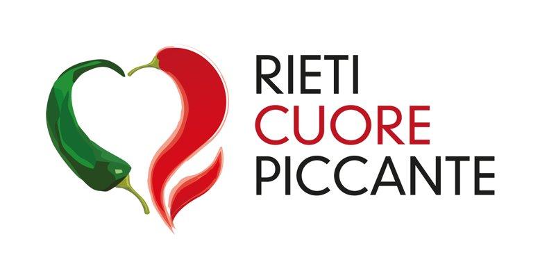 Rieti Cuore Piccante 2013