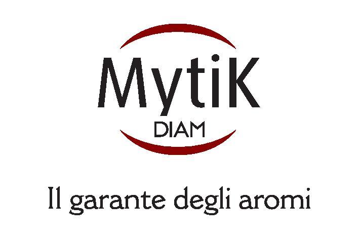 Mytik_IT-page-001(1)