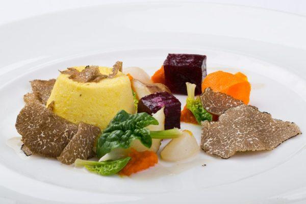 Il XX°Corso Superiore di Cucina Italiana di ALMA sforna 57 neochef