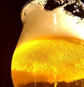Immagine di birra