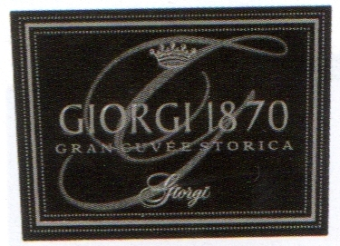 Fratelli Giorgi