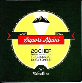 Valtellina - Copia