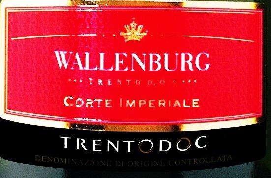 Wallenburg-corte-imperial-copia