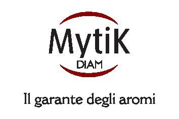 Mytik_IT-page-001(2)