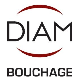 diam-bouch573