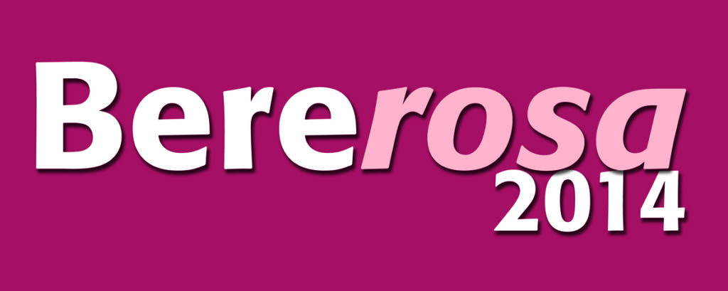 Bererosa 2014
