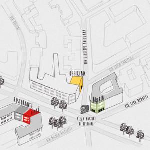 mappa_locali-Settembrini