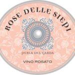 ROSE SIEPI 75 2013