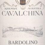 bardolino-cavalchina