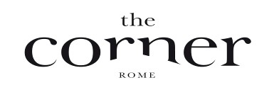 logo the corner (2)