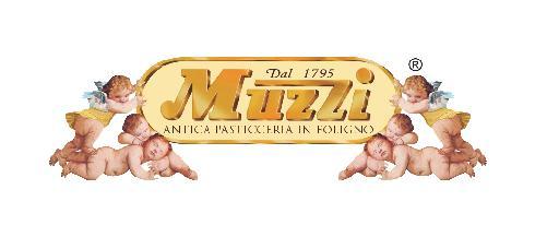 logo muzzi-page-001