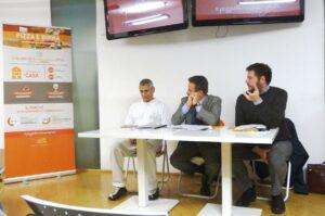 1_presentazione da ds Marco Bolasco, Filippo Terzaghi, Pino Arletto