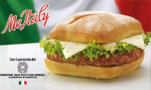 McDonalds-McItaly-burger-001