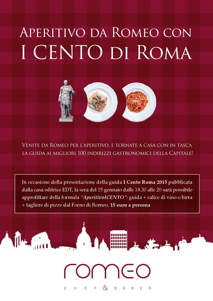 locandina Romeo100-page-001