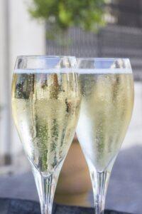 Champagne (Folder, Ph Ranzi)rid
