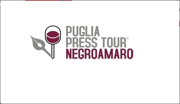 Premio Giornalistico Negroamaro