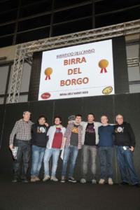 vincitori_bda15