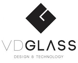 VDGLASS-Logo