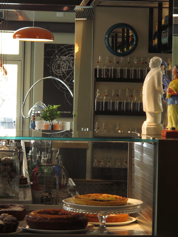 Camillo B Caff Cucina Pizza E Gustoso Relax Cucina Vini