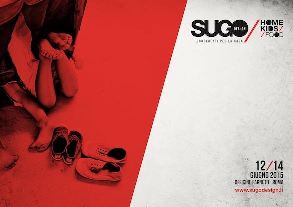 Cover_SUGO
