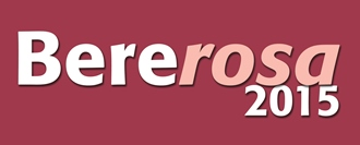 Logo Bererosa 2015