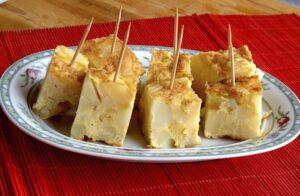 Tortilla de tapas_949121