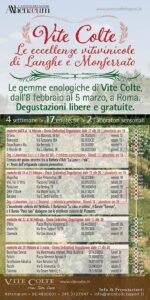 Locandina VITE COLTE_Athenaeum (1)