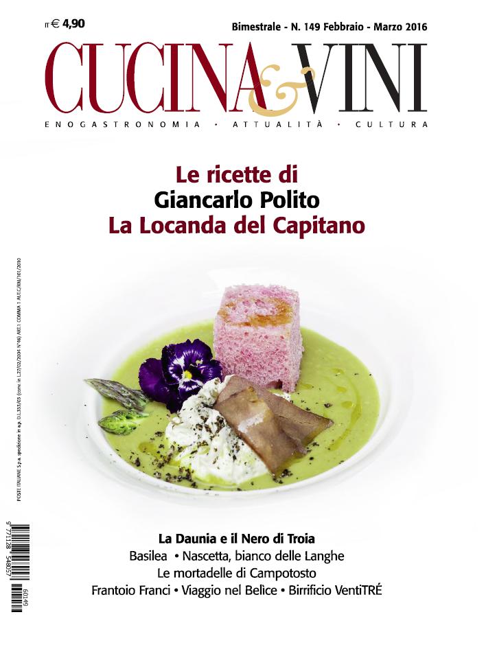 cucina_e_vini_149